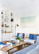 Amber-Interiors-Client-Cool-as-A-Cucumber-Neustadt-20