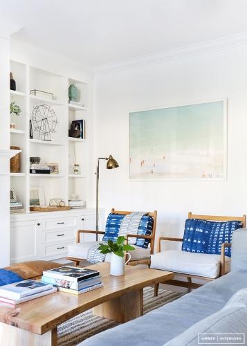 Amber-Interiors-Client-Cool-as-A-Cucumber-Neustadt-20.jpg